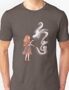 Be My Patronus Unisex T-Shirt