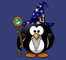 Penguin Warlock OZ Unisex T-Shirt