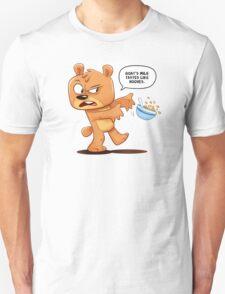 Hooves T-Shirt