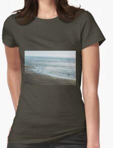Bodega Bay Beach T-Shirt