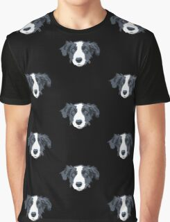Rosie Graphic T-Shirt
