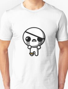 Cain - The Binding of Isaac T-Shirt