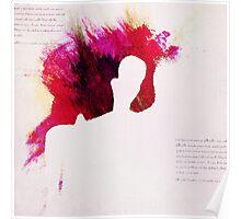 Mean girls • Lolita malgré moi - 3 Poster
