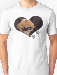 Miraculous Noir T-Shirt