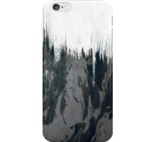 #6 iPhone Case/Skin