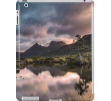 The Pastels iPad Case/Skin