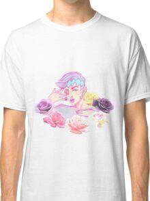 Rohan Kishibe Classic T-Shirt