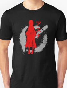 Share Your Love For Asuna Funny Women's Tshirt T-Shirt