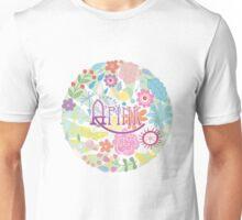 Apink 2 Unisex T-Shirt