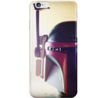 Rangefinder  iPhone Case/Skin