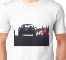 Leisure Unisex T-Shirt