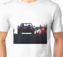 Leisure Unisex T-Shirt
