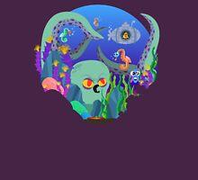 Underwater Adventure Unisex T-Shirt