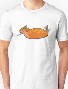Tsuchinoko  Unisex T-Shirt