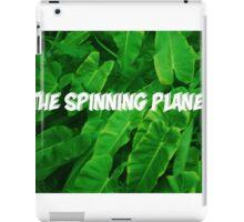 Natural World iPad Case/Skin