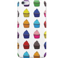 The Sweetest Thing iPhone Case/Skin