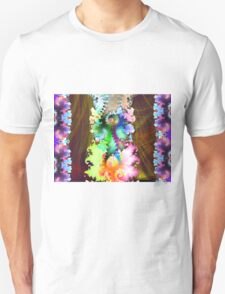 color wishes T-Shirt