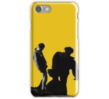 The Soft Bulletin iPhone Case/Skin