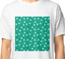 Volley Walls! Classic T-Shirt