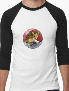 Sandslash pokeball - pokemon T-Shirt