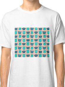 Bears! Bears! Bears! Classic T-Shirt