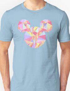 Sunset Pop Crystal T-Shirt