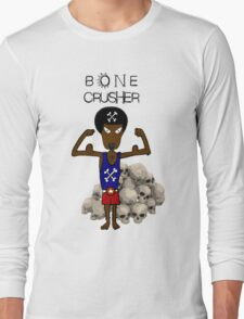 Bone Crusher T-Shirt