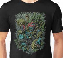 Plants vs Zombies! Unisex T-Shirt
