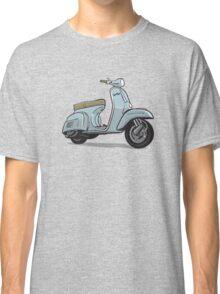 DoubleGood Vespa 150 Super Classic T-Shirt