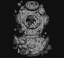 Dead Diver Unisex T-Shirt