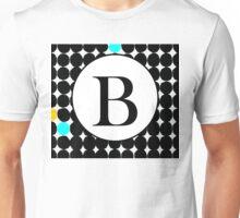 B Starz Unisex T-Shirt