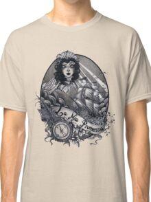 La Mia Promessa Classic T-Shirt