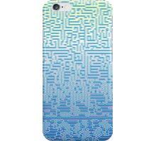 CA #2 iPhone Case/Skin