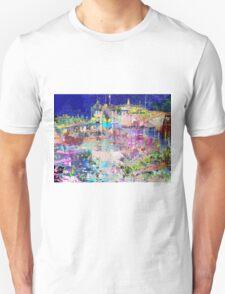 harbour lights Unisex T-Shirt
