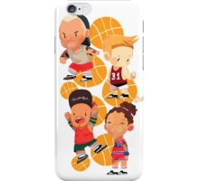 Irresistible iPhone Case/Skin