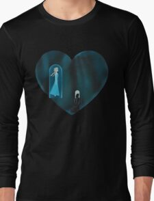heart of ice T-Shirt