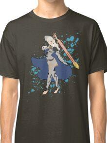 Corrin (Female) - Super Smash Bros Classic T-Shirt