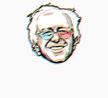 2016 Bernie Sanders 3D Glasses Unisex T-Shirt