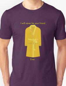 Hotel Chevalier T-Shirt