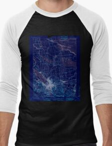 New York NY Syracuse 144284 1898 62500 Inverted T-Shirt