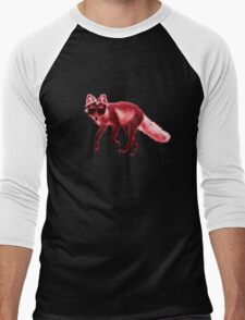 Swaggy The Fox T-Shirt