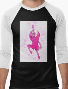 Fairy Cow T-Shirt