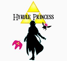 Hyrule Princess Unisex T-Shirt