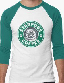 Starpugs Coffee T-Shirt