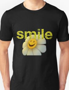 Have a Happy Day T-Shirt