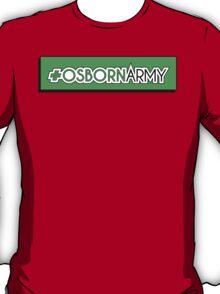 Osborn Army T-Shirt