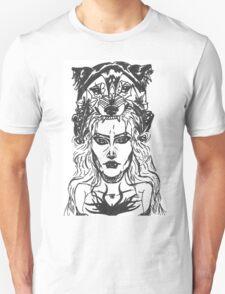 ALEXANDERS PRINCESS  T-Shirt