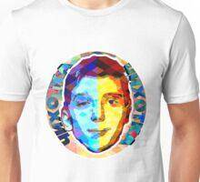 Production to ЧИХОТКА prod. Unisex T-Shirt