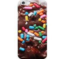 Yummy, Yummy Pastry iPhone Case/Skin