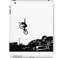 Hands In The Air - 4 iPad Case/Skin